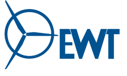 Logo EWT