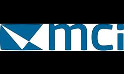 Logo MCI