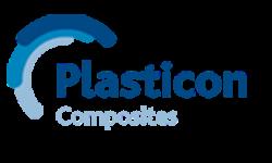 Logo Plasticon