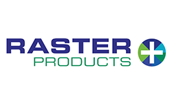 Logo Raster Products