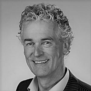 Martin Mossinkoff