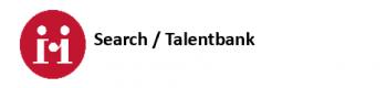 Search & Talentbank
